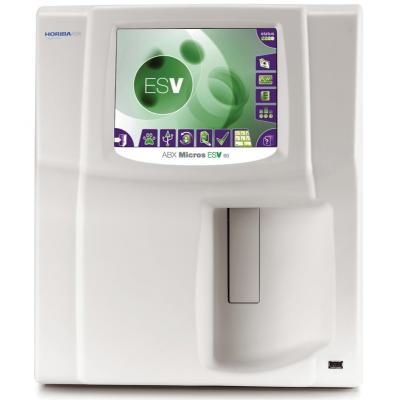 ABX Micros ESV 60