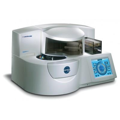 Автоматичний біохімічний аналізатор  Pentra С400