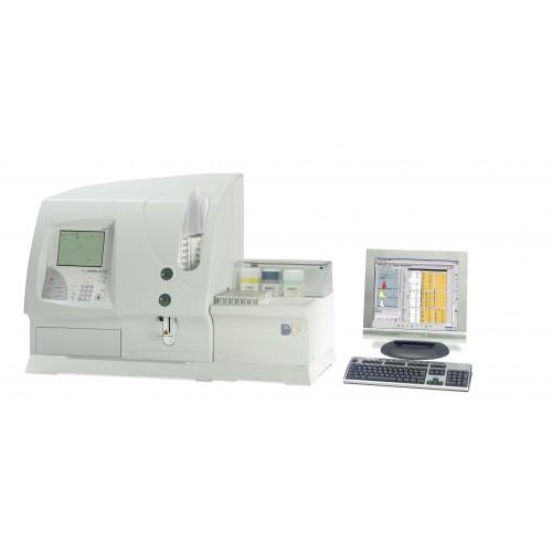 ABX Pentra DF 120 (5 DIFF, 32 параметра)