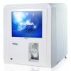 Гематологічний аналізатор АВХ Yumizen H500 (5-Diff ,27 параметрів)