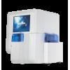 АВХ Yumizen H550 (5-Diff ,27 параметрів)