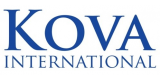 Kova International