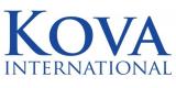 Kova International